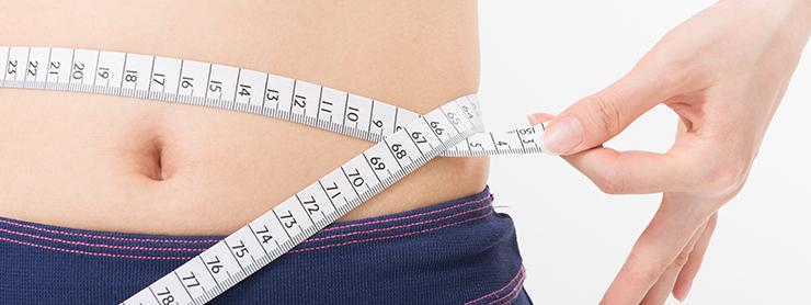 脂肪融解注射(輪郭注射)